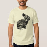 Little Bunny Tee Shirt