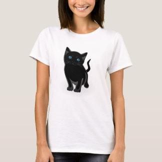 Little cat T-Shirt
