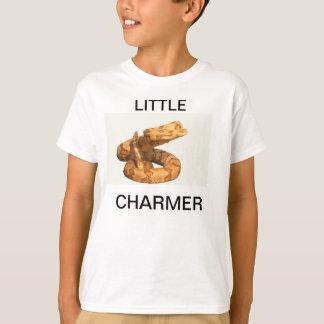 Little Charmer Tee
