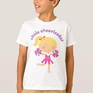 Little Cheerleader T-Shirt