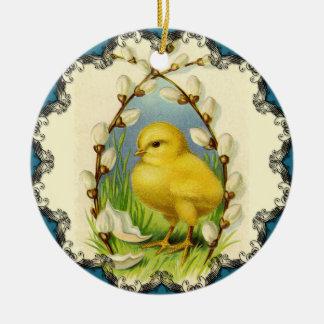 Little Chick Ornament