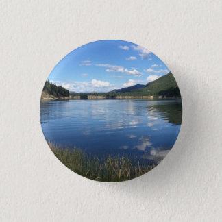 Little Columbia River Button