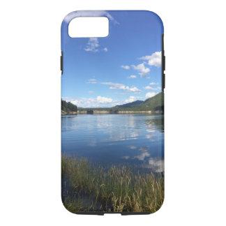 Little Columbia River Phone Case