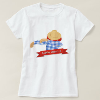 Little Dabbie T-Shirt