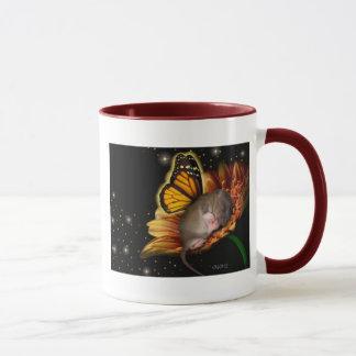Little Daisy Dreamer Mug