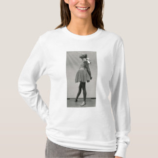 Little Dancer, Aged 14 T-Shirt