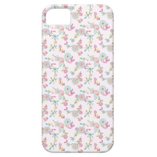 Little Darlings iPhone 5 Covers