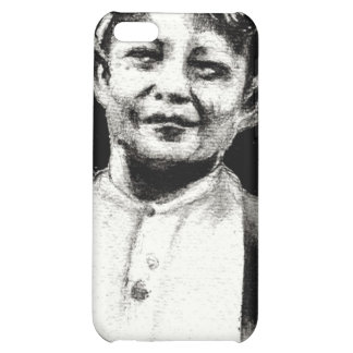 little Devil Cover For iPhone 5C