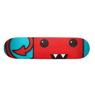 Little Devil Skate Board