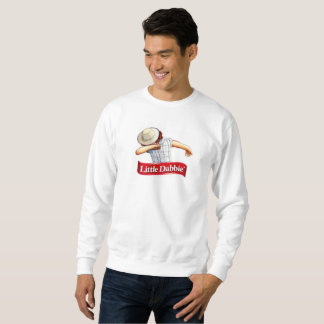 Little Drake Dabbie Sweatshirt