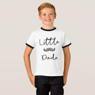 Little dude T-Shirt