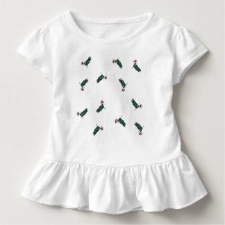Little Eaglets Toddler T-shirt