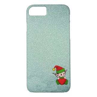 Little Elf iPhone 8/7 Case