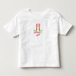 Little Elf Women's Basic TShirt