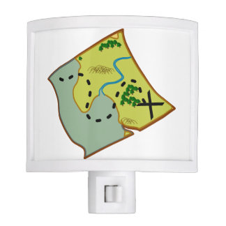 little explorer map compass adventure baby set night lights