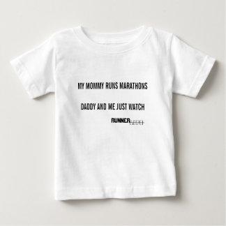LITTLE FAN GEAR BABY T-Shirt