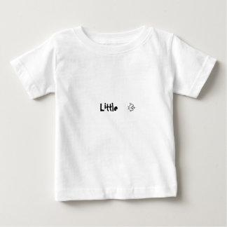 Little Fish! Baby T-Shirt