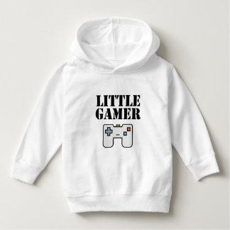 Little Gamer Hoodie