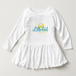 Little Girl Q Dress