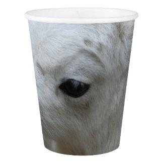 little Goat Paper Cup