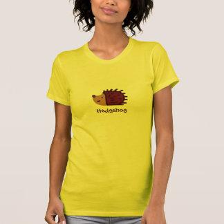Little Hedgehog! T-Shirt