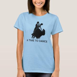 Little Helper 2 T-Shirt