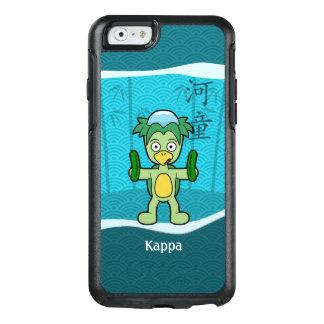 Little Kappa Yokai OtterBox iPhone 6/6s Case
