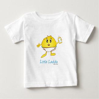 Little Laddu Infant/Toddler T-shirt