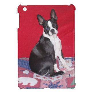 Little Lady Lola bug iPad Mini Case