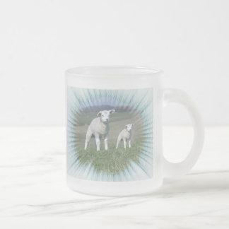 Little Lamb Mug