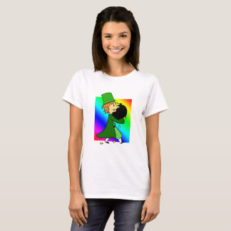 Little Leprechaun T-Shirt
