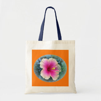 Little Life Alone Tote Bag