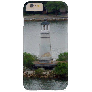 Little Lighthouse Barely There iPhone 6 Plus Case