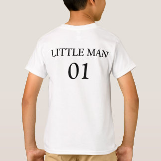 little man T-Shirt