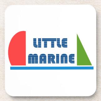 little marine coaster