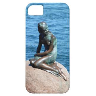 Little Mermaid iPhone 5 Covers