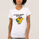 Little Miss Busy | Reading Time Tshirts