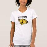 Little Miss Sunshine Classic 2 T-shirts