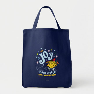 Little Miss Sunshine   Joy To The World