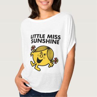 Little Miss Sunshine T-shirts