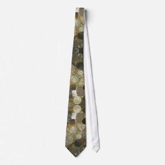 Little Money Tie