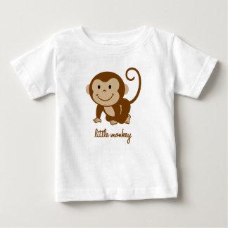 little monkey baby T-Shirt