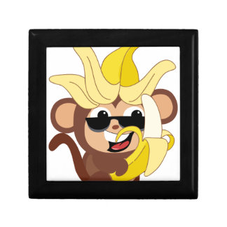 Little Monkey Collection 106 Gift Boxes