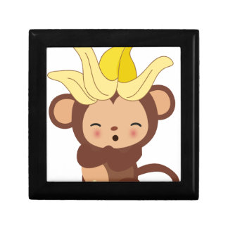 Little Monkey Collection 108 Gift Boxes