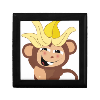 Little Monkey Collection 110 Gift Boxes