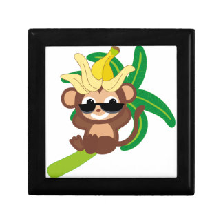Little Monkey Collection 114 Gift Boxes