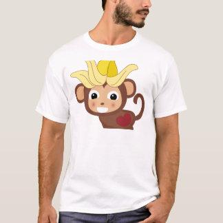 Little Monkey Collection 116 T-Shirt