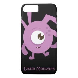 Little Monsters iPhone 7 Plus Case