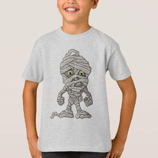 Little Mummy T-Shirt