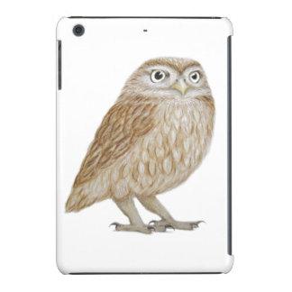Little Owl 2011 iPad Mini Cover